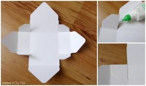 Designpapierbox_5