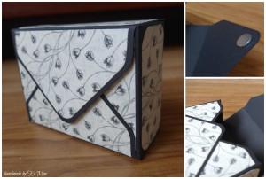 Zeitlos Elegant Box2