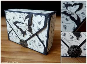 Zeitlos Elegant Box3