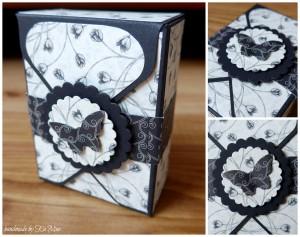 Zeitlos Elegant Box4