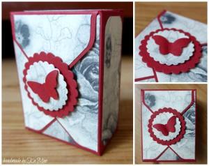 Zeitlos Elegant Box5