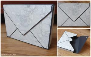 Zeitlos Elegant Box6
