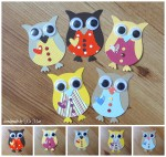 Eulen Stanze Owl Builder Punch2