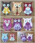 Eulen Stanze Owl Builder Punch4