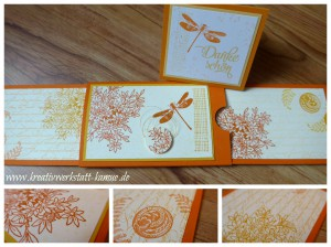 stampin up Awesomely Artistic2