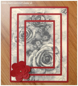 stampin up triple layer card zeitlos elegant2
