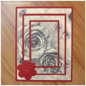 stampin up triple layer card zeitlos elegant5