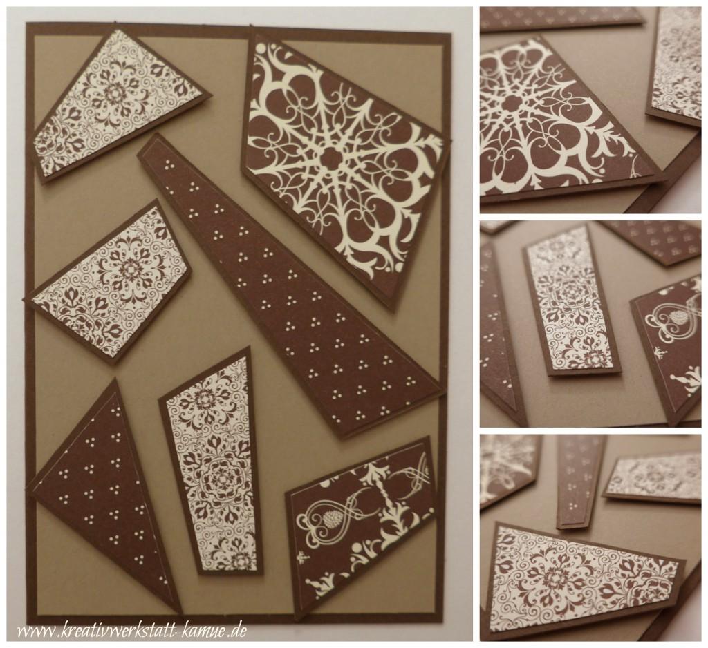 stampin up mosaik karte2