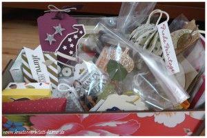 stampin up swaps3