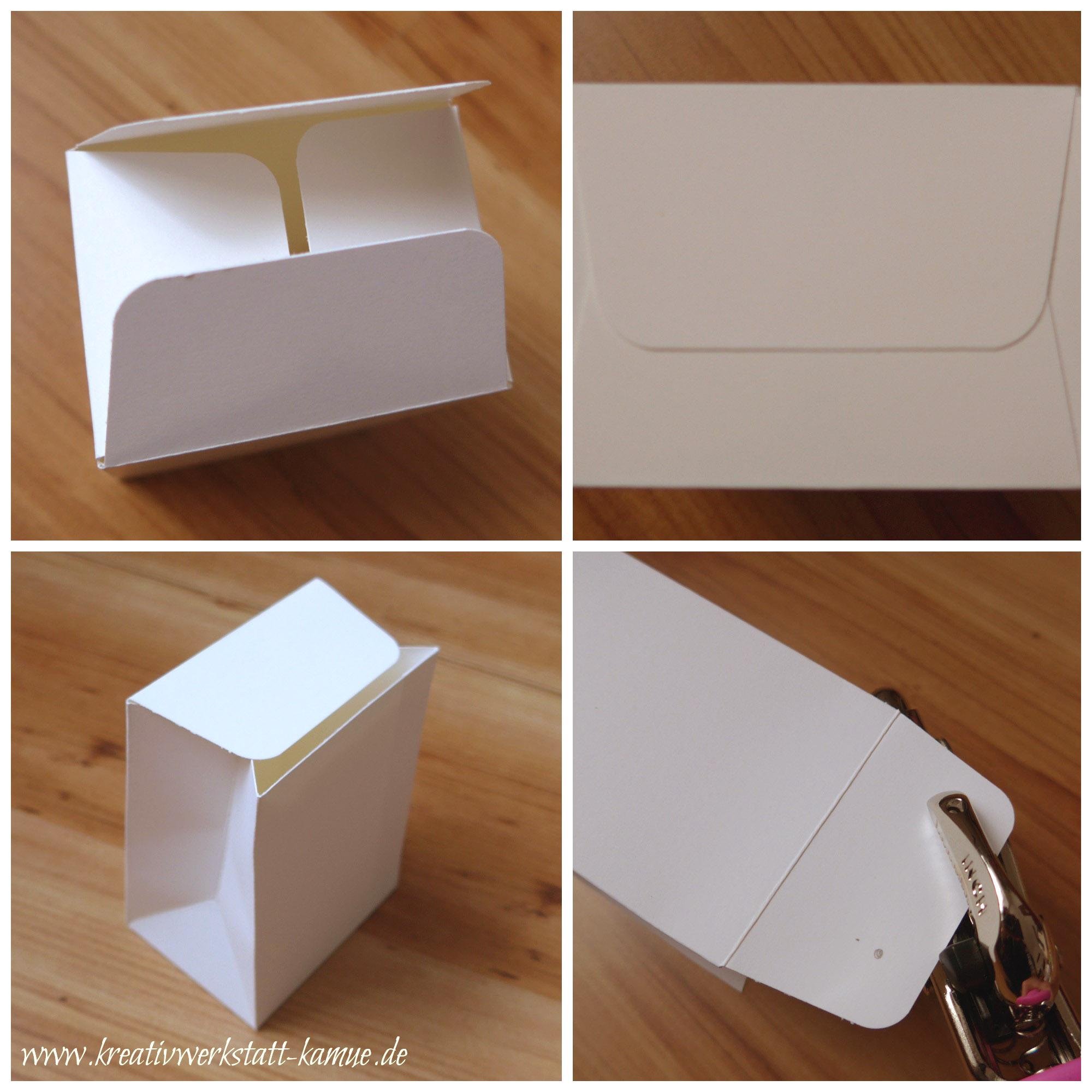 weihnachtliche verpackungen mit anleitung teil1 kreativwerkstatt. Black Bedroom Furniture Sets. Home Design Ideas