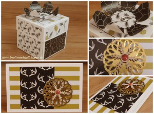 stampin up Explosionsbox2