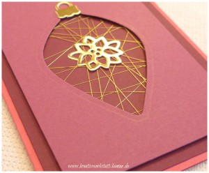 stampin up am christbaum2