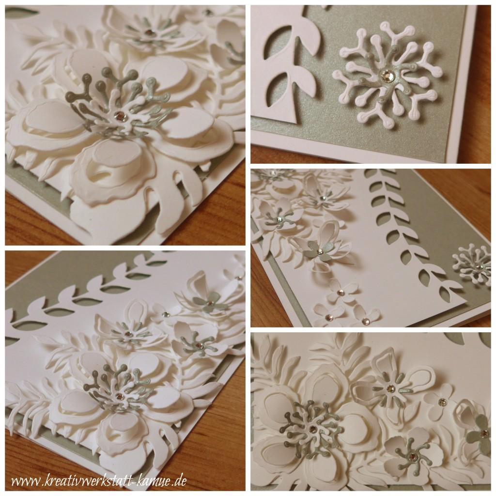 stampin up pflanzen potpourri botanical garden2