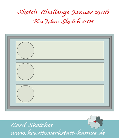 sketch challenge jan 2016 lagune