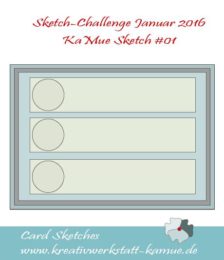 sketch challenge jan 2016 lagune