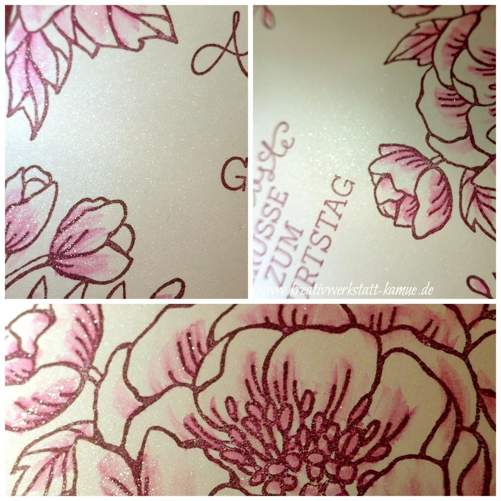 stampin up geburtstagsblumen3