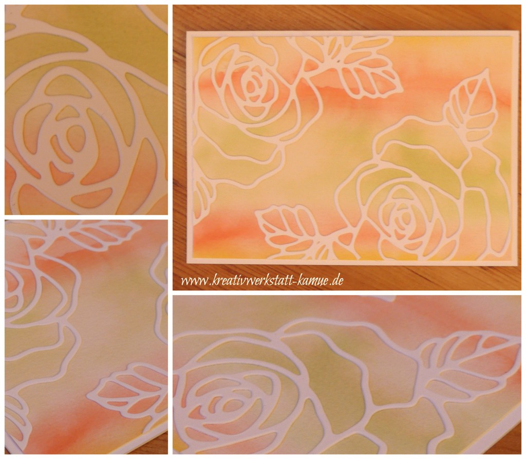 stampin up rosengarten4