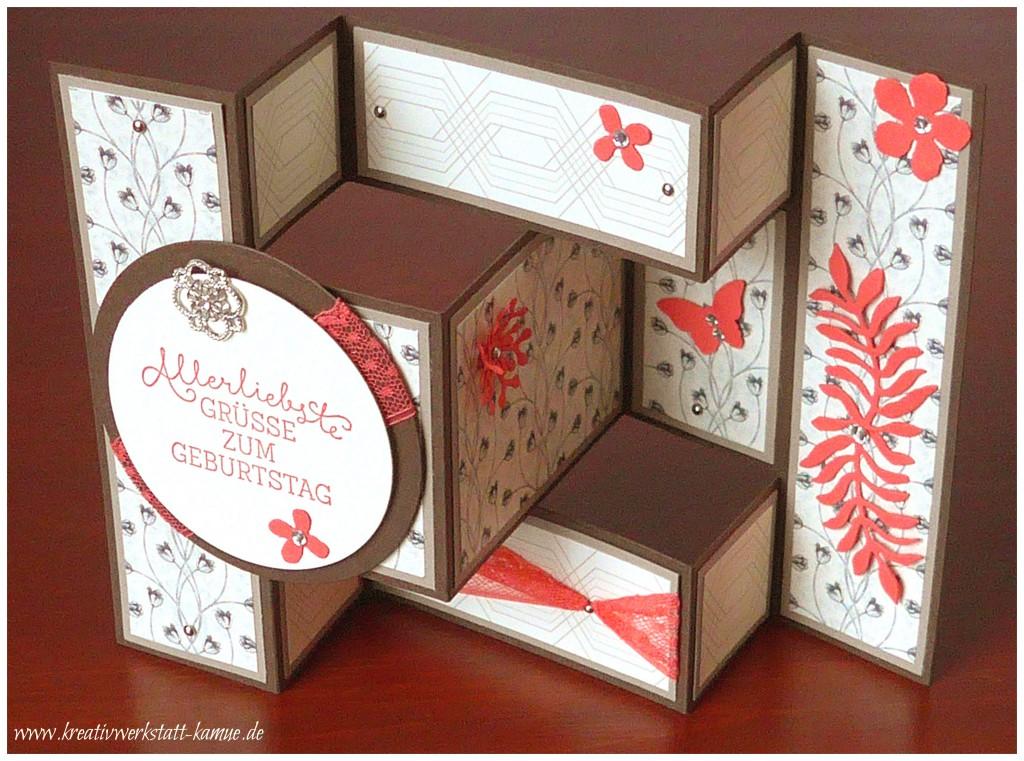 stampin up trishutter card zeitlos elegant2