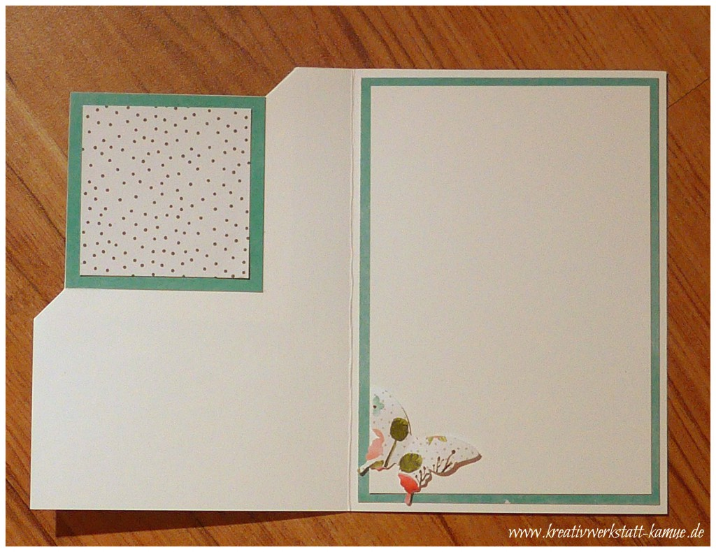 stampin up corner fold card4