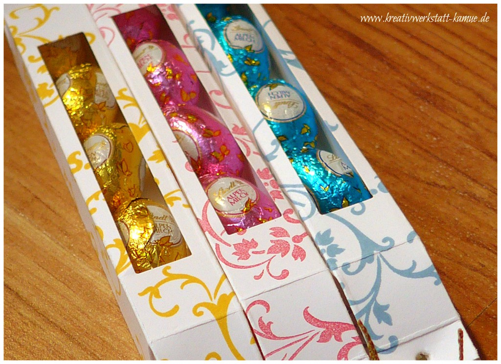 stampin up ostern2