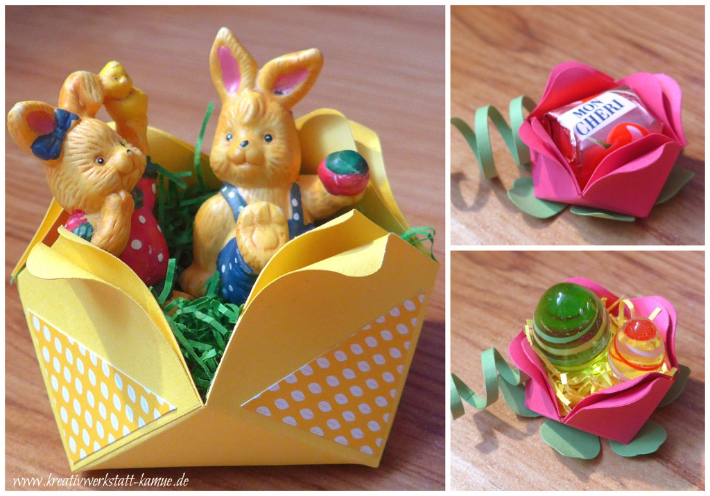 stampin up ostern5