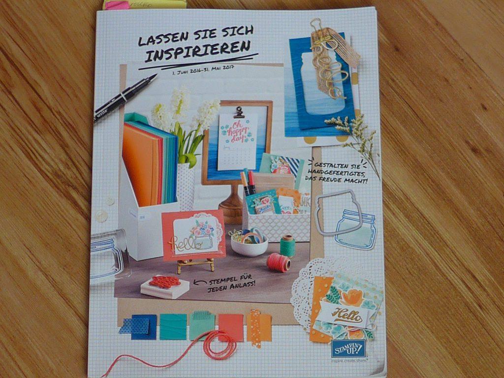 Katalog 2016 2017