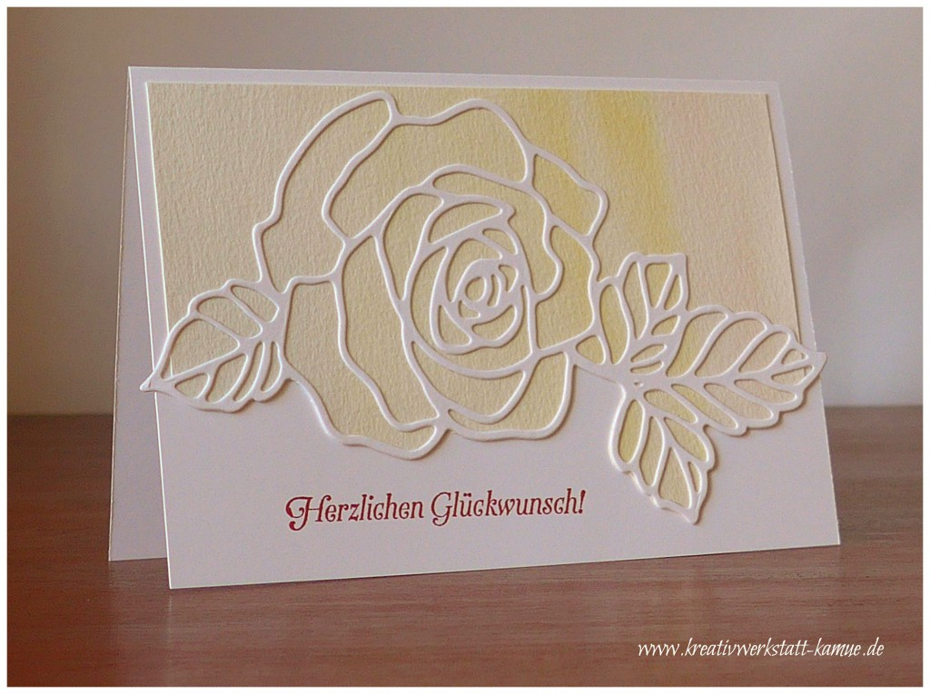 stampin up rosengarten6
