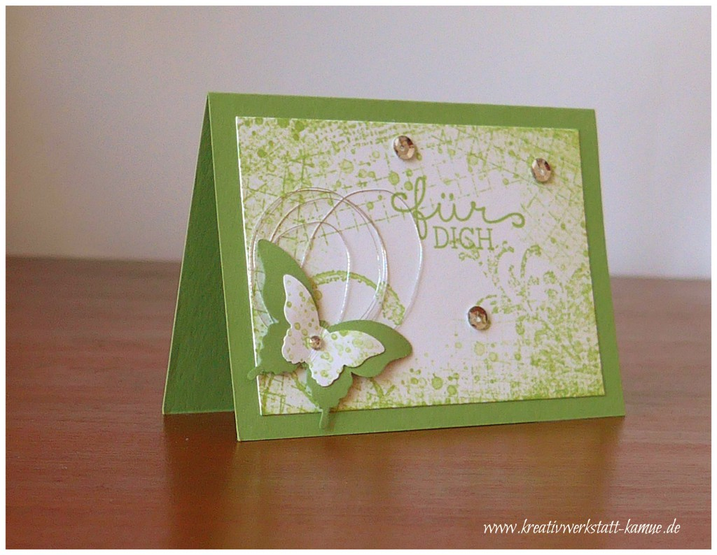 stampin up timeless textures6