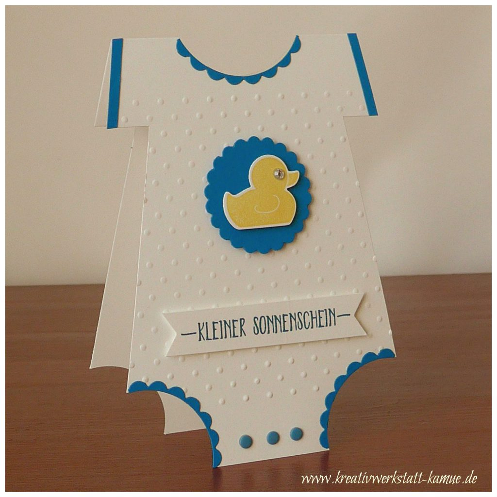 stampin up baby body card2