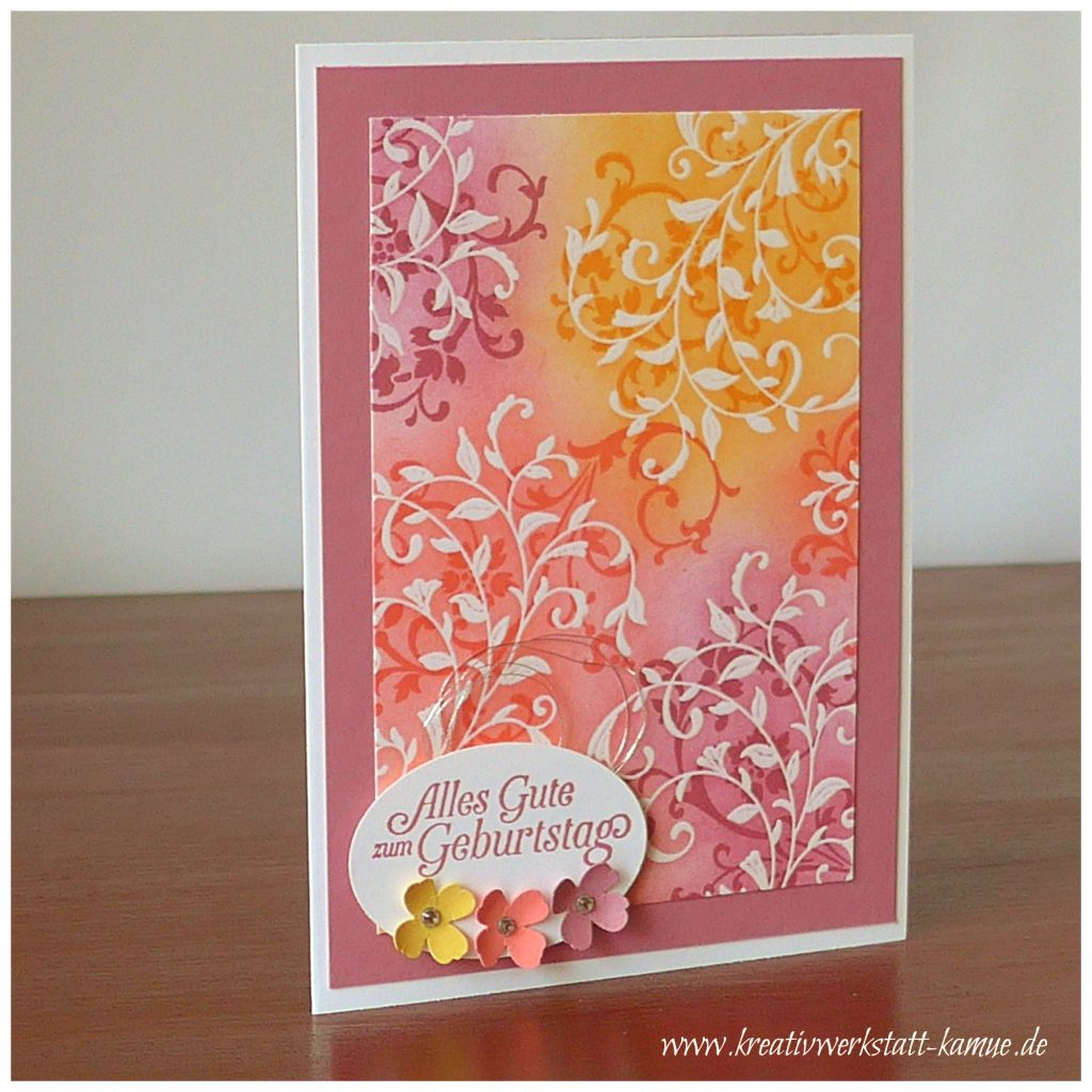 stampin up embossing resist3