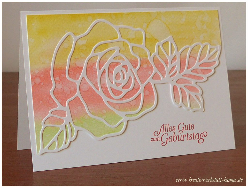 stampin up rosengarten11