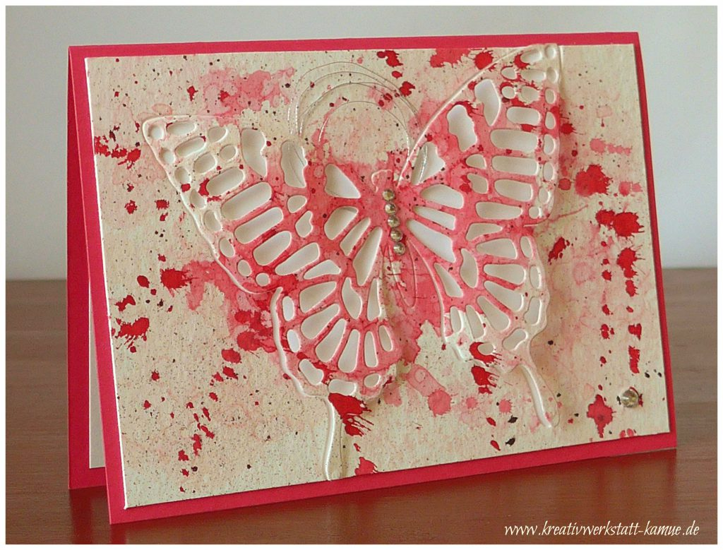 stampin up schmetterling2