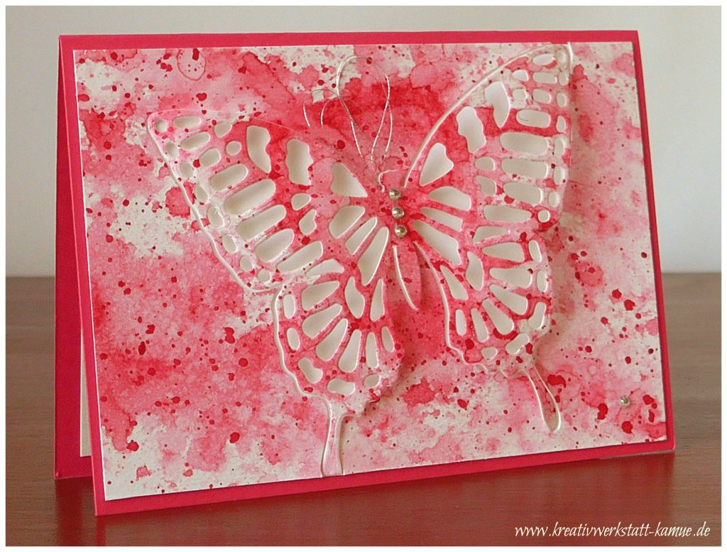 stampin up schmetterling4