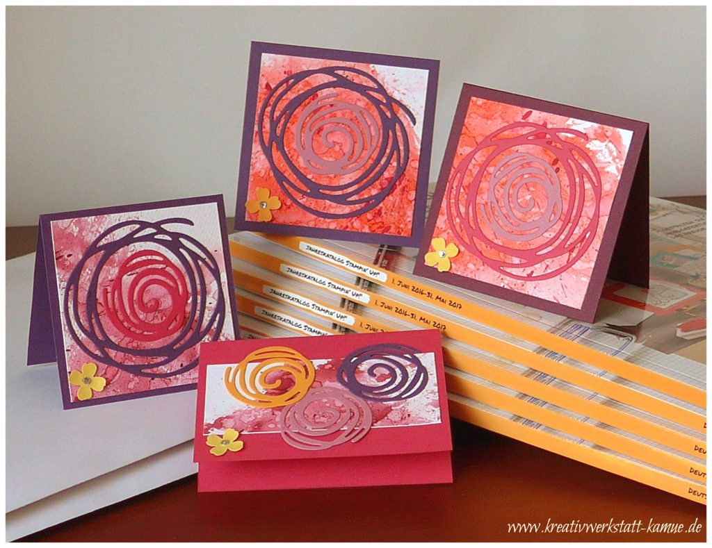 stampin up swirly scribbles10