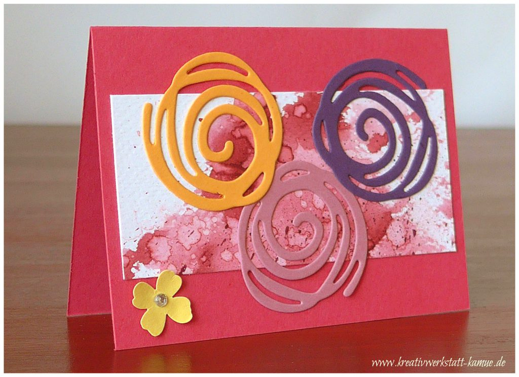 stampin up swirly scribbles11