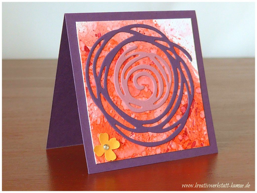 stampin up swirly scribbles12