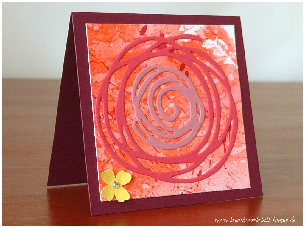stampin up swirly scribbles13