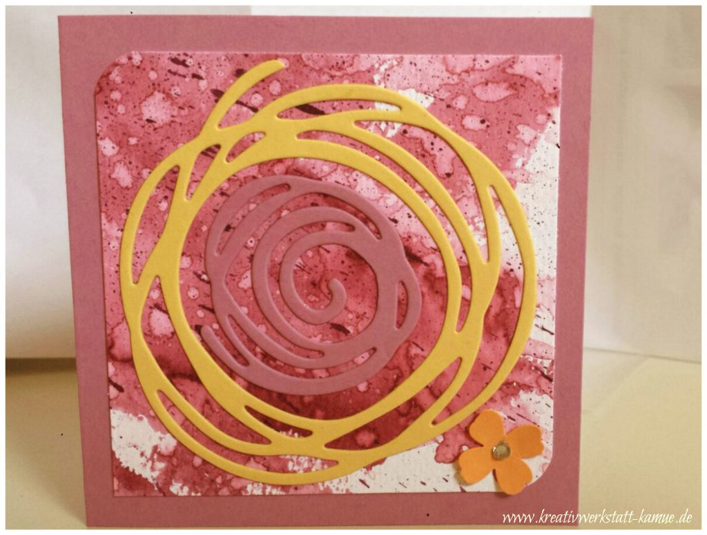 stampin up swirly scribbles15