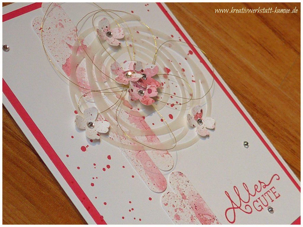 stampin up swirly scribbles18