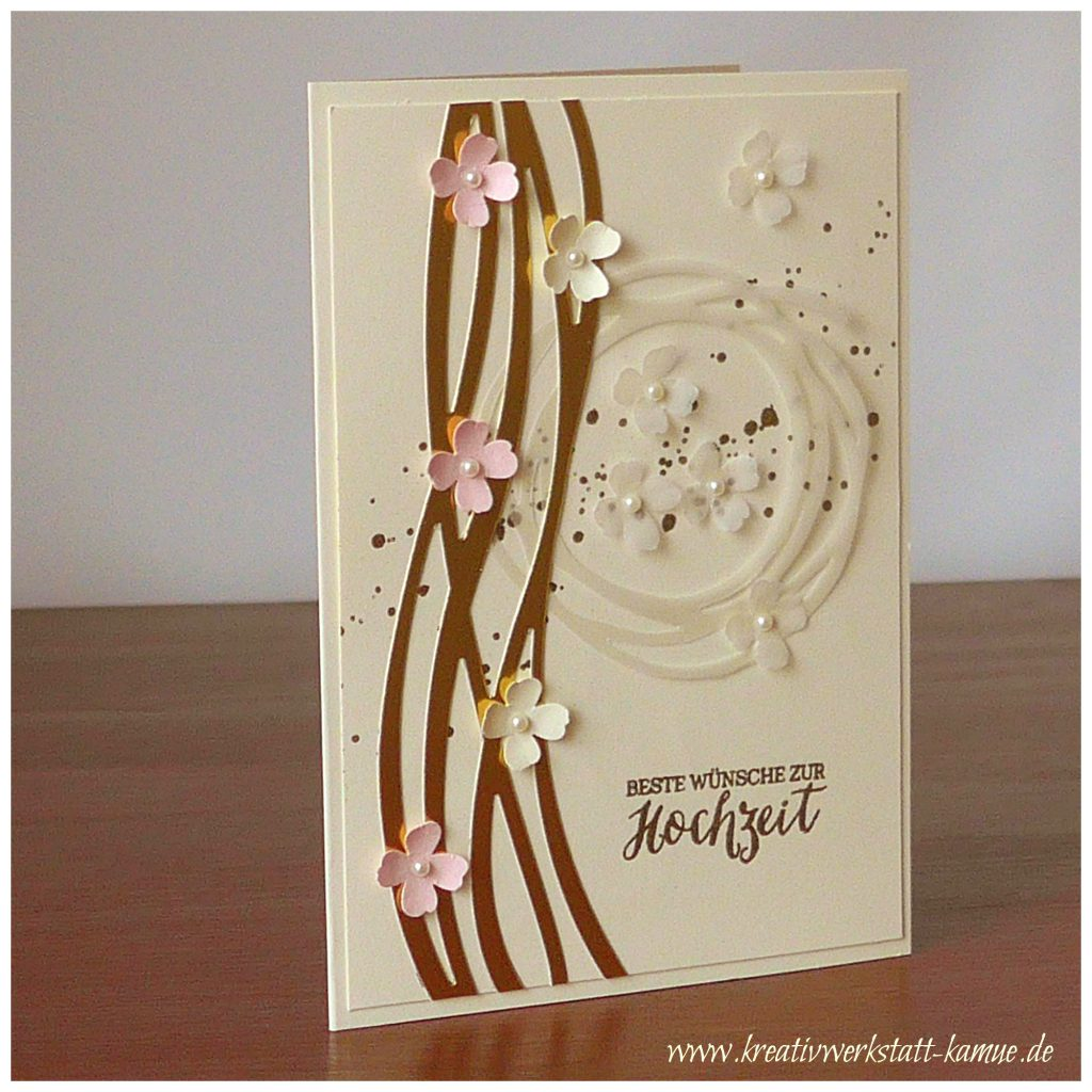 stampin up swirly scribbles19