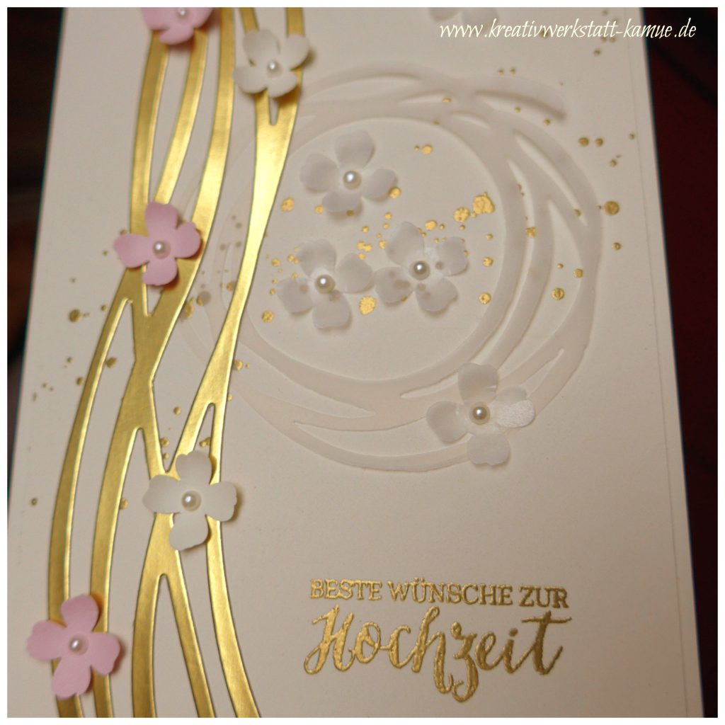 stampin up swirly scribbles21