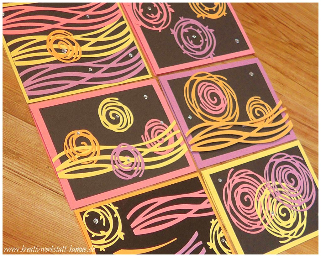 stampin up swirly scribbles3