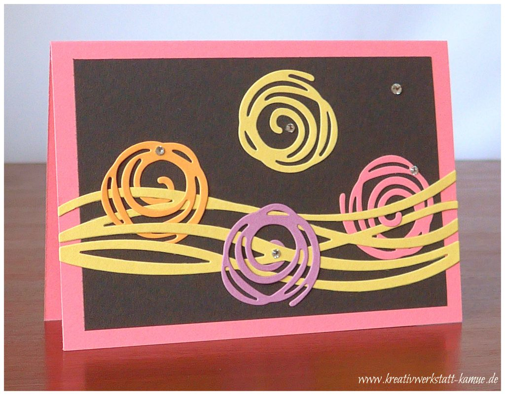 stampin up swirly scribbles4