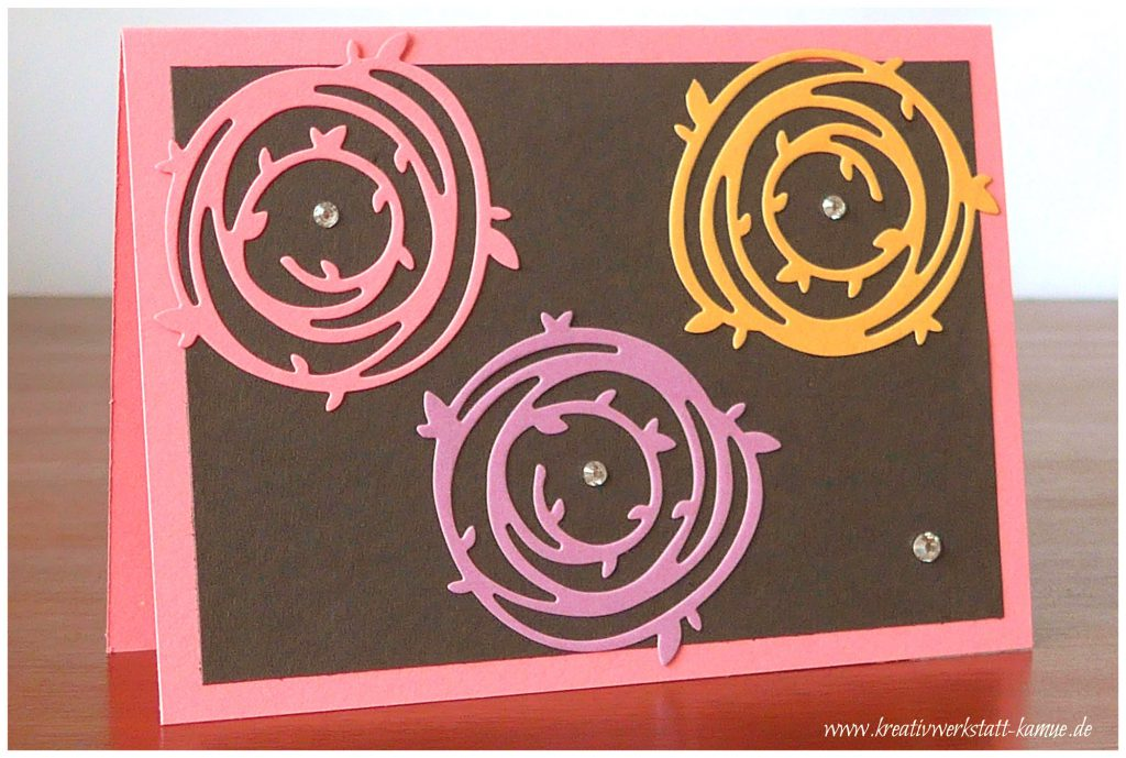 stampin up swirly scribbles5