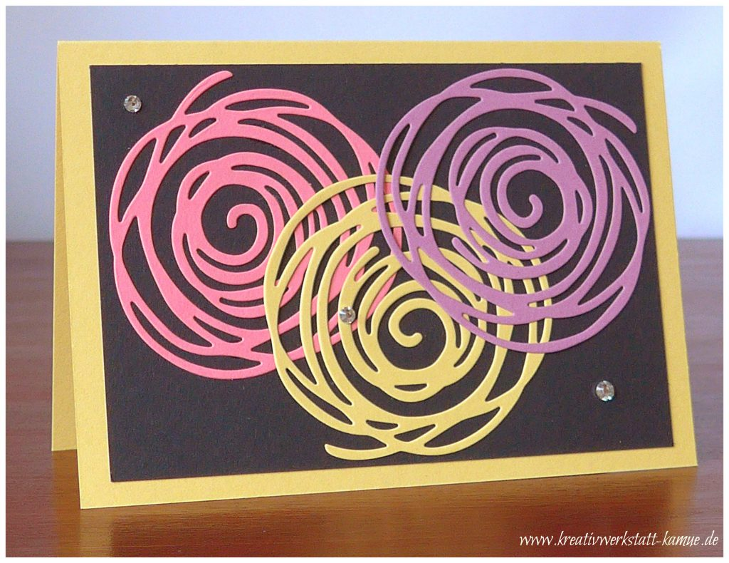 stampin up swirly scribbles6