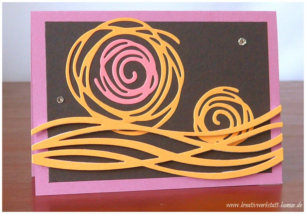 stampin up swirly scribbles8