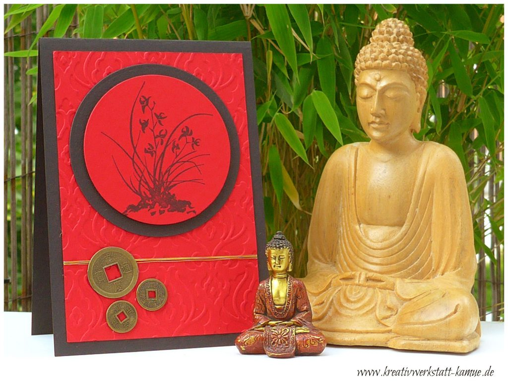 stampin up artistically asian3