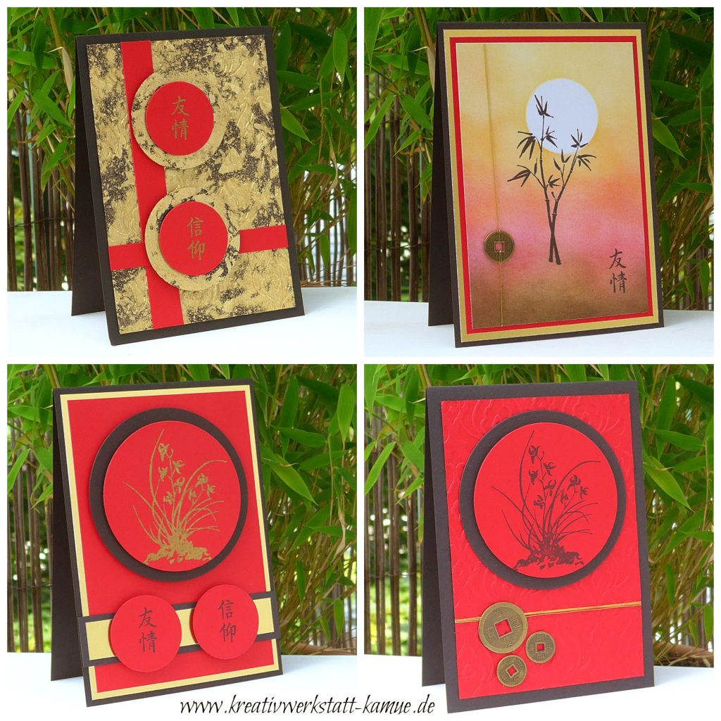 stampin up artistically asian6
