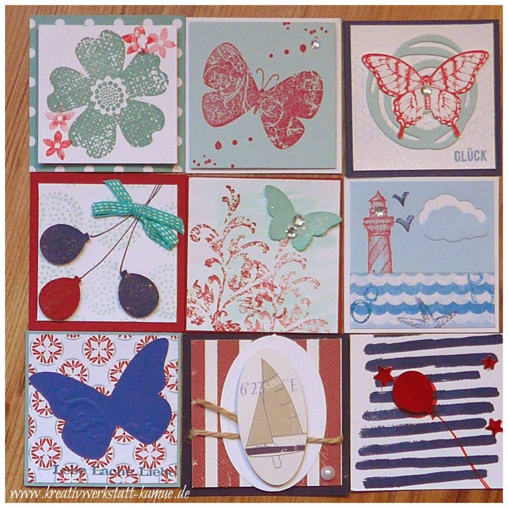 stampin up inchies10