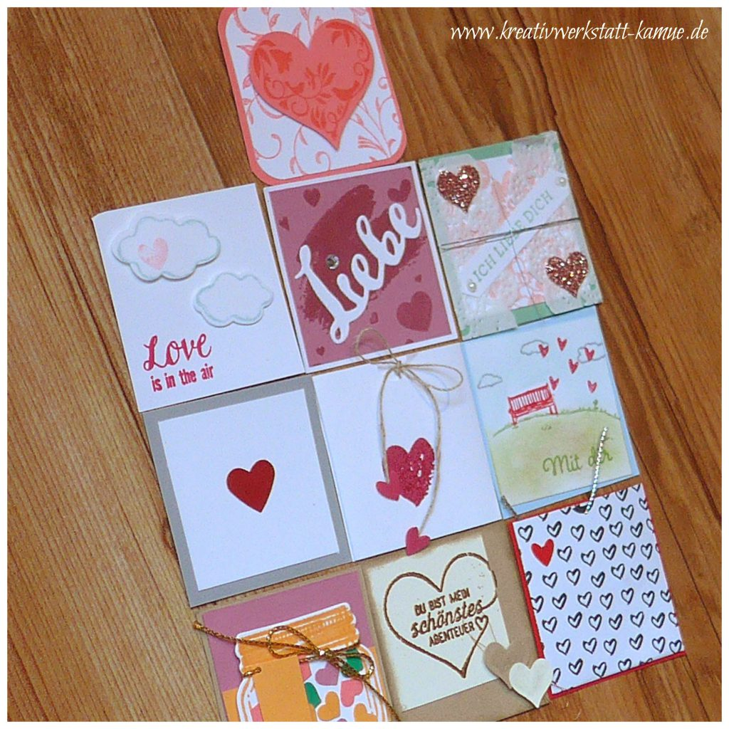 stampin up inchies6
